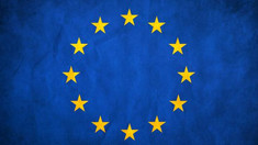 UE: Acord al Celor 27 asupra unui vast plan de susţinere în valoare de 500 de miliarde de euro