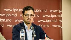 Rusia nu valorifică pandemia pentru a fi mai vizibilă în Vecinătatea Estică și R.Moldova, opinie