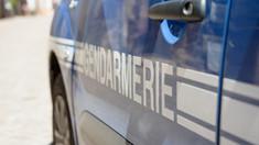 Atac cu cuțitul pe o stradă din Franța. Două persoane au murit, iar alte 7 au fost rănite