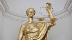 """Judecătoriile și CSM vor avea dreptul de a sesiza Curtea Constituțională făcând uz de """"excepția de neconstituționalitate"""" prevăzută în Legea Supremă"""