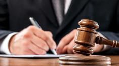 Comisia juridică susține majorarea vârstei de pensionare pentru judecători
