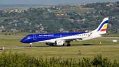 Compania aeriană Air Moldova anunță despre efectuarea zborurilor de tip charter pentru repatrierea cetățenilor R. Moldova