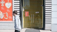 OPINIE: Dacă micul business nu va fi susținut activ, numărul șomerilor se poate tripla