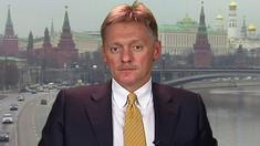 Dmitri Peskov a comentat posibilitatea amânării paradei militare de la Moscova