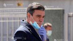 Coronavirus: Spania va prelungi starea de urgenţă până la 26 aprilie (El Pais)