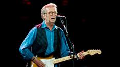 Ora de muzică | Eric Clapton 75 de ani, partea a doua