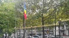 Cu ajutorul României, mai mulți cetățeni ai R.Moldova au fost repatriați cu succes din Emiratele Arabe Unite