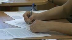 Franţa modifică formatul examenului de bacalaureat din 2020 din cauza pandemiei. Cum vor fi evaluați elevii