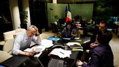 A doua cea mai mare economie a Europei a intrat în recesiune. Pandemia de coronavirus a prabusit cifrele