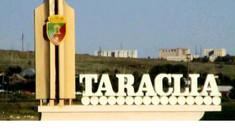 Rudele bolnavilor de COVID-19 din raionul Taraclia susţin că sunt hărţuite şi ameninţate de localnici
