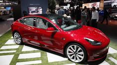 VIDEO | Ventilator Tesla, creat cu piese de la mașinile Model 3 și Model S, ar putea fi văzut în spitale