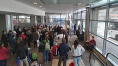 GRAFICUL curselor aeriene în următoarle două săptămâni pentru repatrierea concetățenilor de peste hotare