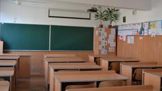 Cum va fi reluat procesul de învățământ în instituțiile din Chișinău