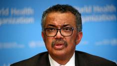 Directorul general al OMS dezvăluie că a primit ameninţări cu moartea