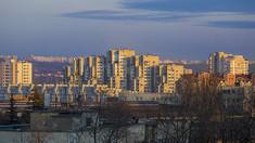 EXPERT: Recordul absolut la vânzarea apartamentelor, pentru ianuarie-martie 2020