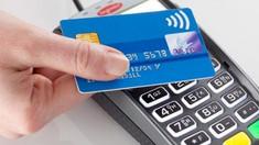BNM îndeamnă cetățenii să nu divulge informația despre cardul bancar deținut