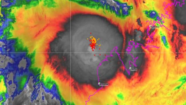 Efect neașteptat al pandemiei: Prognozele meteorologice devin mai puțin sigure (OMS)