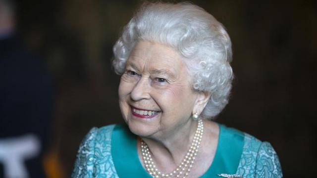 Regina Elisabeta a II-a împlinește 94 de ani. Parada din iunie care marca oficial aniversarea suveranei, anulată în contextul