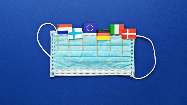 UE este puternic divizată înaintea summitului destinat relansării economice. Pachetul de măsuri ar putea fi amânat până la vară