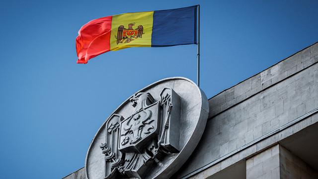 Deputat în primul Parlament: Acum 30 de ani, pe 27 aprilie, arborarea tricolorului românesc la Chișinău simboliza și rezistența antisovietică