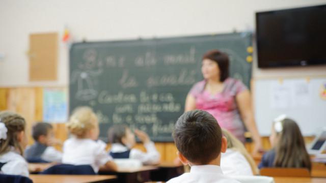 Platformele de înscriere online a copiilor în clasa întâi rămân deocamdată nefuncționale