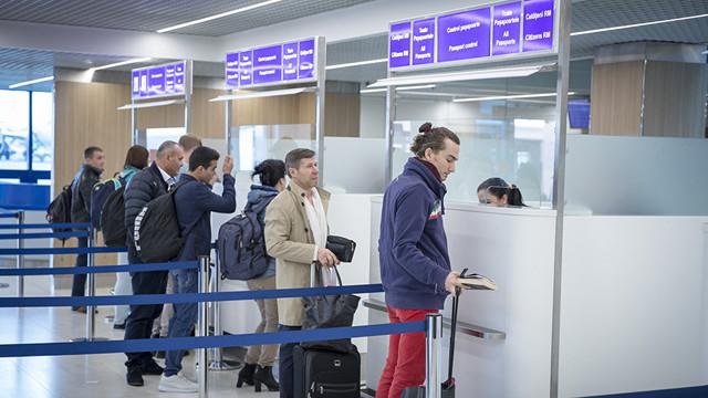 Peste două milioane de cetățeni ai R.Moldova au călătorit în UE, în șase ani de regim liberalizat de vize, dar există riscul să pierdem acest beneficiu