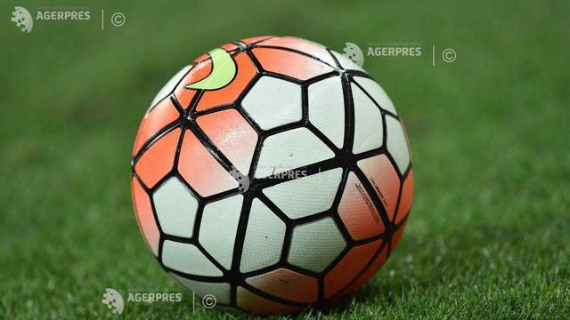 Fotbalul va fi reluat în multe țări europene