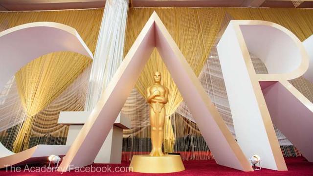 Organizatorii Oscarurilor vor admite anul viitor filme lansate în streaming după ce coronavirusul a închis cinematografele