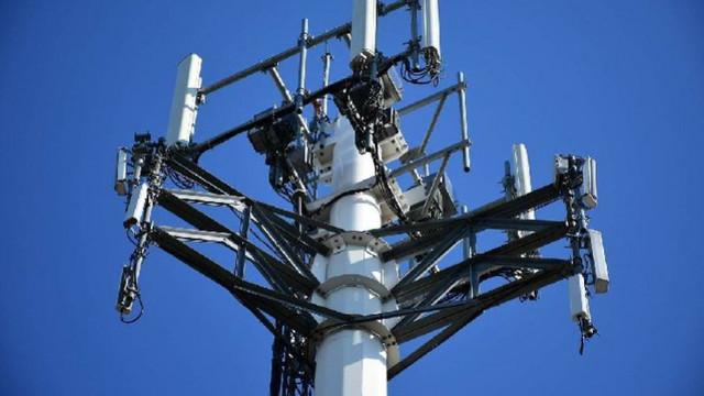 STOP FALS! Pe teritoriul R.Moldova nu se testează și nu se exploatează rețelele 5G