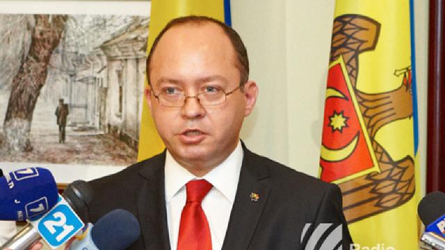 VIDEO | Bogdan Aurescu: Suntem solidari cu poporul R.Moldova. În această seară Guvernul va decide cuantumul ajutorului care urmează a fi acordat Chișinăului