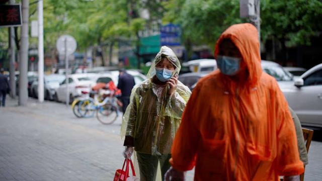 Coronavirus: China va ține un moment de reculegere pentru victimele COVID-19