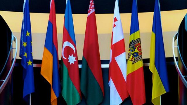 Cum gestionează țările din Parteneriatul Estic criza provocată de pandemie. EXPERȚI: Este un test, iar oamenii nu vor uita cum a reacționat conducerea în această fază critică