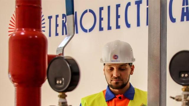Locuitorii Chișinăului pot solicita deconectarea de la încălzirea centralizată