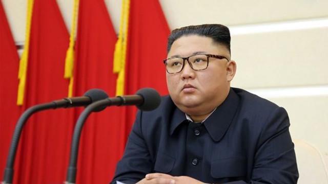 """""""Adevărul"""" nord-coreean despre situația din cea mai izolată țară a lumii. Ce spun oamenii lui Kim Jong Un despre pandemie"""