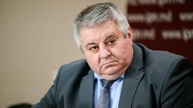 Gestionarea stării de urgență în stânga Nistrului este neproporțională, ombudsman