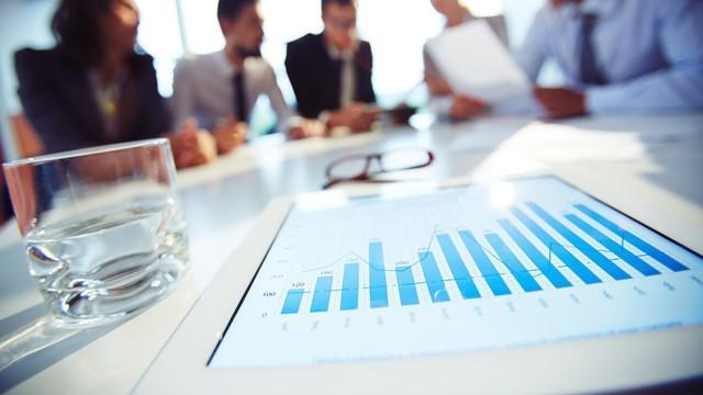 Antreprenorul independent va fi scutit de ținerea contabilității și prezentarea situațiilor financiare și statistice (Bizlaw)