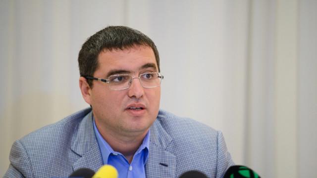 Renato Usatîi: Ștefan Gațcan a fost bătut și scos din R. Moldova