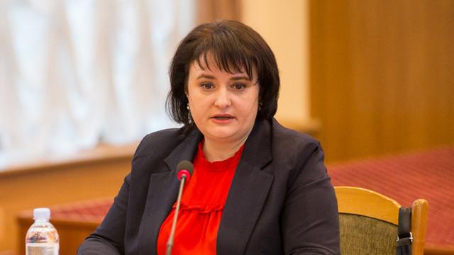 COVID-19 în R.Moldova   73 de cazuri noi de infectare