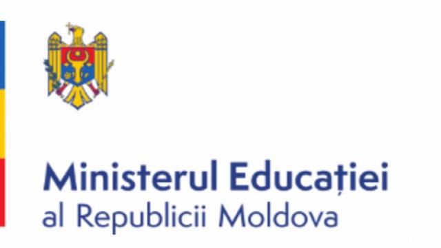 Ministrul Educației: Vacanța ar putea fi prelungită, deocamdată, sunt prioritare trei probleme