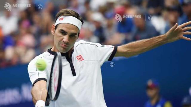 Tenis: Djokovic, Nadal și Federer creează un fond de ajutoare economică pentru colegii lor