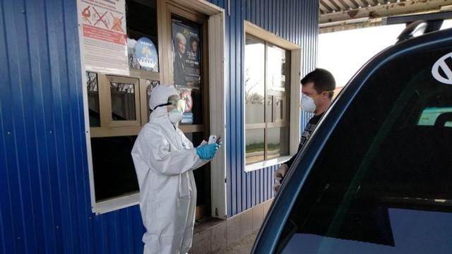 Pavel Filip: Cei care ajung acasă cu avionul să achite polița, așa cum fac cei care vin în țară cu mașina