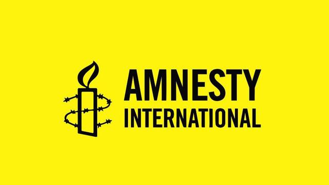 Amnesty, despre protestul veteranilor: Forțele de ordine au încălcat grav drepturile omului