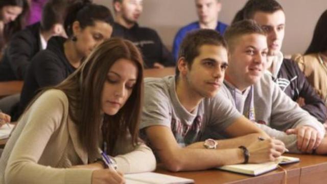 Ministerul Educației dezminte informația apărută în spațiul public precum că orele de studii pentru elevi și studenți vor fi recuperate de la 1 septembrie 2020