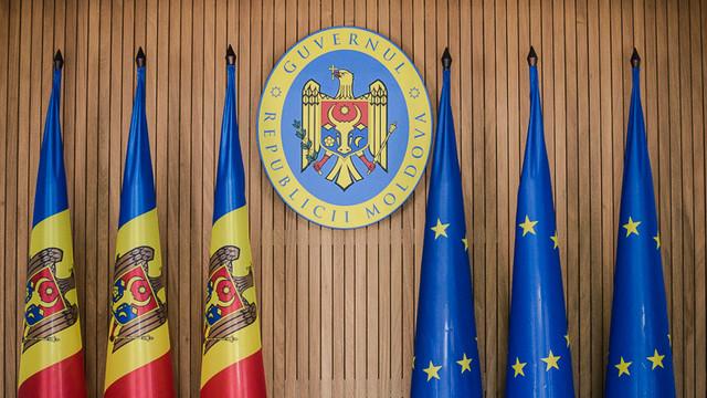 Guvernul vrea să facă un împrumut de urgență de la Uniunea Europeană