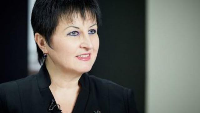 Departamentul pentru Relația cu R.Moldova (DRRM) anunță deschiderea sesiunii de depunere a cererilor de finanțare pentru anul 2020