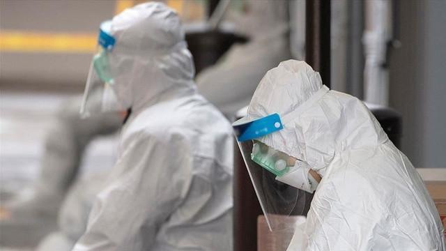 UPDATE: În R.Moldova sunt 290 de lucrători medicali infectați cu COVID-19
