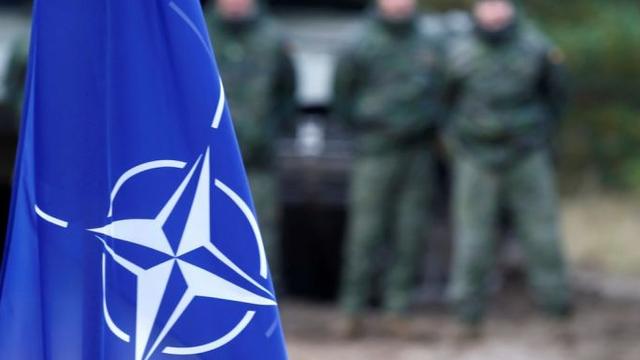 """Criza de apărare și securitate de după pandemie: Butoiul fierbinte din Marea Neagră, bugetele tăiate drastic și """"prioritizarea la sânge"""" a investițiilor militare"""