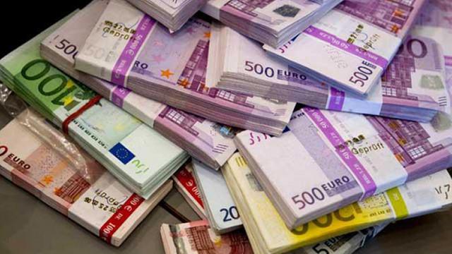 A fost semnat acordul pentru prima tranșă din creditul rusesc de 200 mln euro