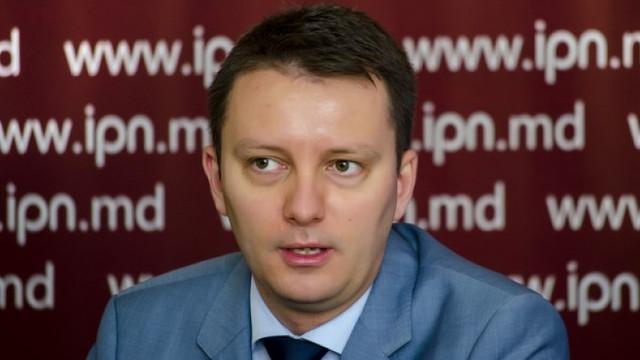 Siegfried Mureșan: Propaganda și politicienii populiști trebuie demascați în această perioadă