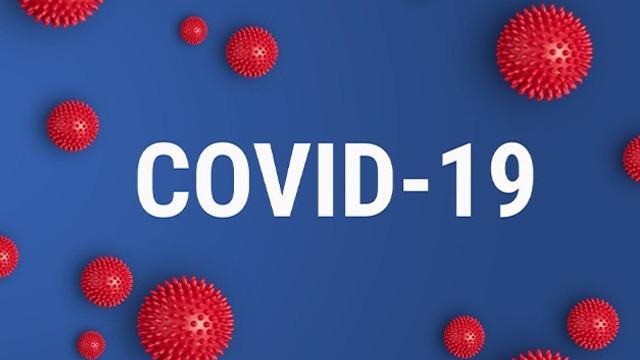 România | 215 cazuri noi de COVID-19 în ultimele 24 de ore. Țările în care au fost înregistrați cetățeni români infectați cu noul coronavirus